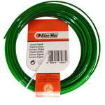 Żyłka Oleo-Mac GreenLine 2.7 mm x 15 m